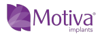 Motiva_Implants_Logo_Purple_Large_2000px_Transparency.png